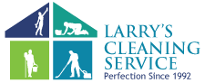 Larry's Cleaning Service